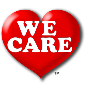 Big We Care Heart of Unionville Heating and Air Conditioning