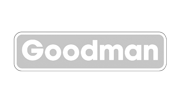Goodman HVAC by Uionville Heating and Air Conditioning