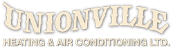 Heating and Air Conditioning Ltd.